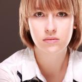 Portretówka dla SAFO