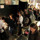 kuchnia+ food film fest