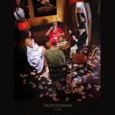 Kalendarz 2009 dla Klubu Manana - Sny - Dreams